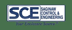 Saginaw Control Engineering