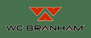 WC Branham